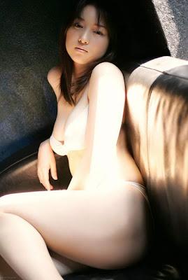 Kristine Tsuya