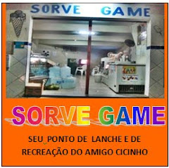 sorve game