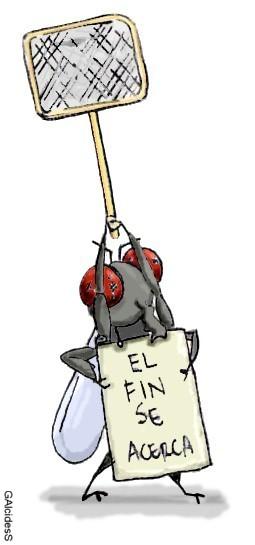 [El+fin+se+acerca+GAlcidesS.JPG]