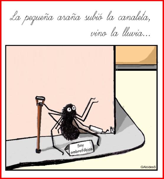 [La+pequeña+araña...++GAlcidesS.JPG]