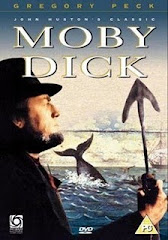 Moby Dick, de John Huston