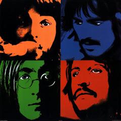 :: Revolver (1966) ::