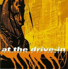 :: Top 10 da década: 2000-09 ::