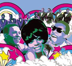 :: Motown ::