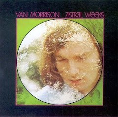 :: Astral Weeks ::
