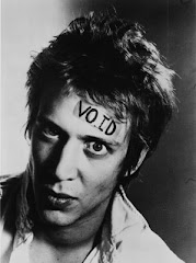 :: Richard Hell ::