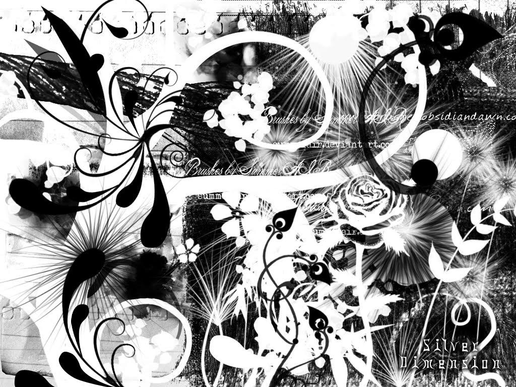 [preto&branco]