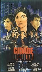 Baixar Filme Cidade Oculta (Nacional)