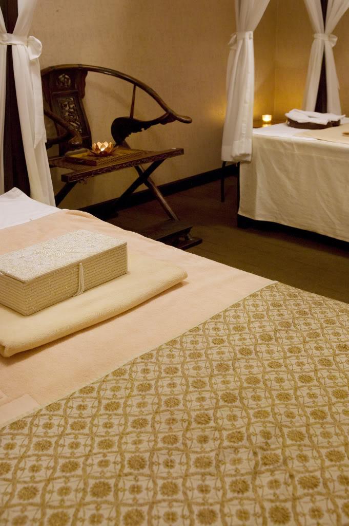 leketøy på nett daikai massasje oslo
