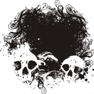 Popular Grunge Bands