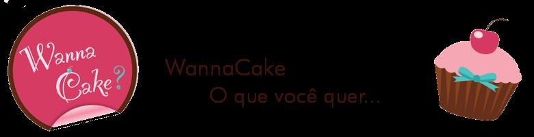 Cupcake WannaCake :: Cupcakes fresquinhos, deliciosos e inesquecíveis... e sob encomenda!