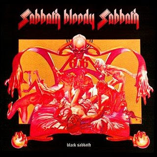 http://4.bp.blogspot.com/_5bFGFnzc0-0/SWZJQI-Hf4I/AAAAAAAAAFA/stsnW1a7afk/s320/bloody-sabbath.jpg