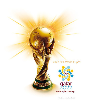 Qatar world cup image