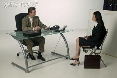 http://4.bp.blogspot.com/_5bPQ2V4PJ_Y/S4SPTZSwmtI/AAAAAAAAAiU/KtoTwpY6mAI/s400/wawancara+kerja_opt.jpg
