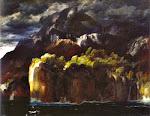 Prometeo (1882)