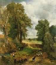 Il granturco (1826)