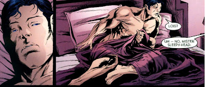 Superman+Naked+in+the+Bed.jpg