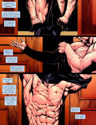 Nightwing-+002.jpg