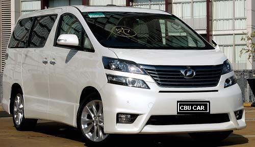 Sedang Cari Mobil Baru Di Bursa Mobil Murah Jakarta Via Internet? Ikuti Langkah-langkah Berikut!