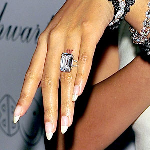 beyonc wedding ring - Beyonce Wedding Ring