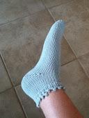 Beautiful Basic Sock