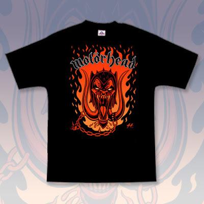 tatuaje dragon enredados tabla surf simbolo ying yang. EL ARTE DE CAERSE A GOLPES