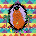 Wavves - King Of The Beach (Album Review)