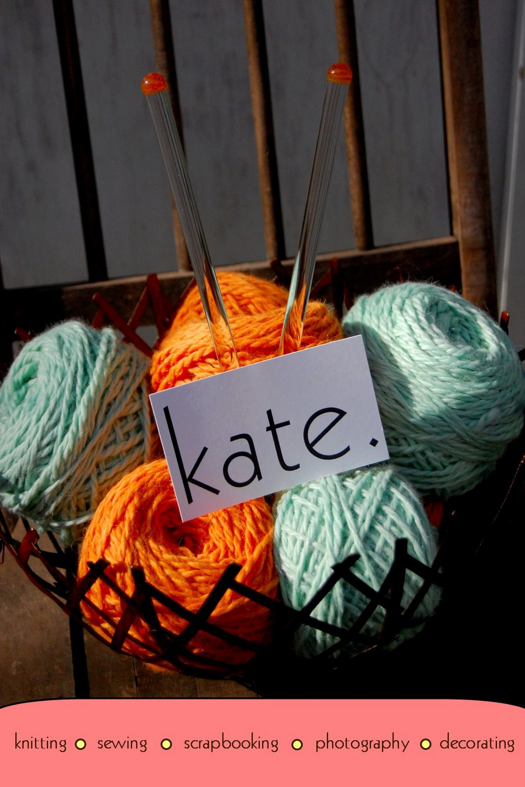 kate.designs
