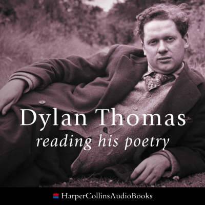 a study of do not go gentle into that good night by dylan thomas Do not go gentle into that good night is included in the recently republished  dylan thomas: collected poems by new directions, with a.