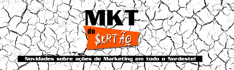 :: MARKETING DO SERTÃO ::