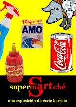 SupermARTché