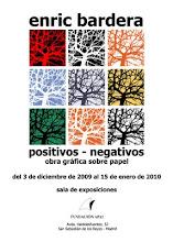 Positivos-Negativos