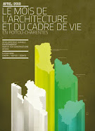 Le Mois de l'Architecture 2010