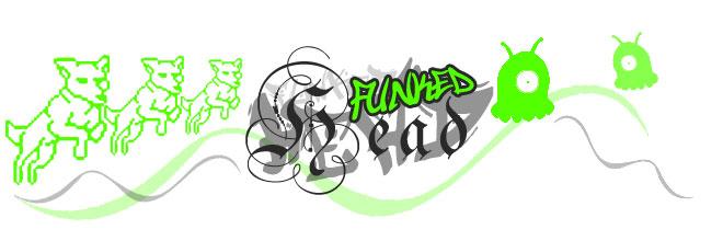 Funked Head