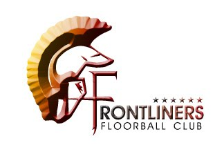 Frontliners Floorball Club