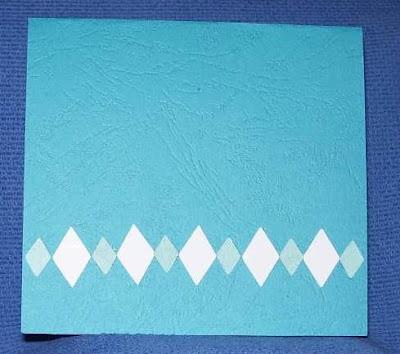 cricut pop up cards instructions