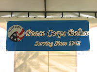 [Peace+Corps+Belize+sign.jpg]