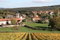 Martailly-lès-Brancion