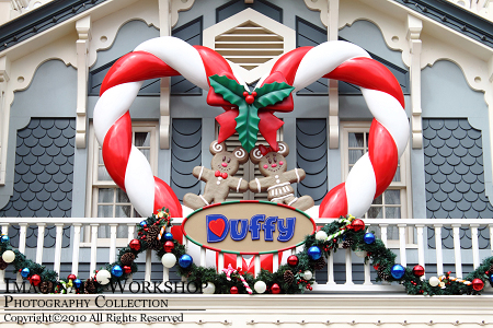 "[Hong Kong Disneyland] ""A Storybook Fantasy""  HKDL+2010+Duffy+%25E5%2590%2588%25E7%2585%25A7%25E4%25BD%258D+B"