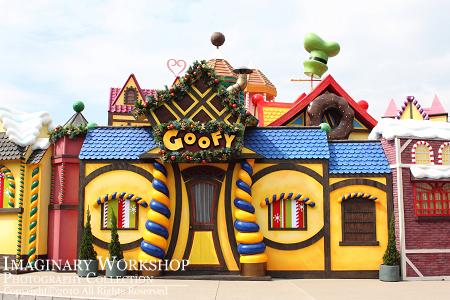 "[Hong Kong Disneyland] ""A Storybook Fantasy""  HKDL+2010+%25E9%259B%25AA%25E4%25BA%25AE%25E8%2581%2596%25E8%25AA%2595+%25E5%25A6%2599%25E6%2583%25B3%25E7%25AB%25A5%25E8%25A9%25B1%25E5%259C%258B+%25E8%2596%2591%25E9%25A4%2585%25E4%25BA%25BA%25E6%259D%2591%25E8%258E%258A+H"
