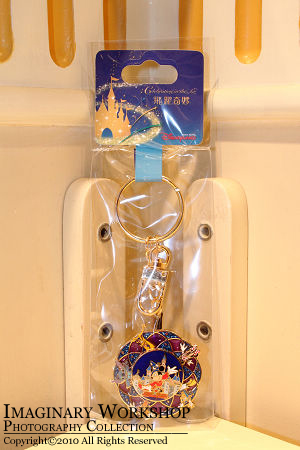 [Hong Kong Disneyland] Celebration in the Air (les 5 ans du Parc) HKDL+2010+5th+%25E5%258C%2599%25E6%2589%25A3+B