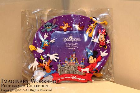 [Hong Kong Disneyland] Celebration in the Air (les 5 ans du Parc) HKDL+2010+5th+%25E7%25A3%2581%25E8%25B2%25BC%25E7%259B%25B8%25E6%259E%25B6