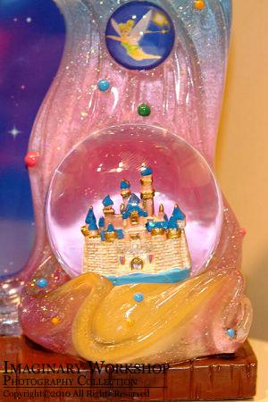[Hong Kong Disneyland] Celebration in the Air (les 5 ans du Parc) HKDL+2010+5th+%25E7%259B%25B8%25E6%259E%25B6+C
