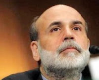 Bernanke Could Offer Fresh Option - Finance news and information update