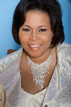 Dionne Williams, owner       D. Williams PR