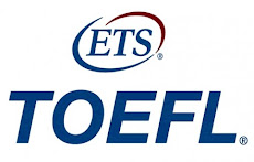 TOEFL &amp; ETS Hazrlk