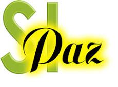 SIPAZ - Medios por la Paz en Colombia