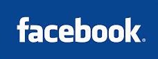 Entra en mi FB