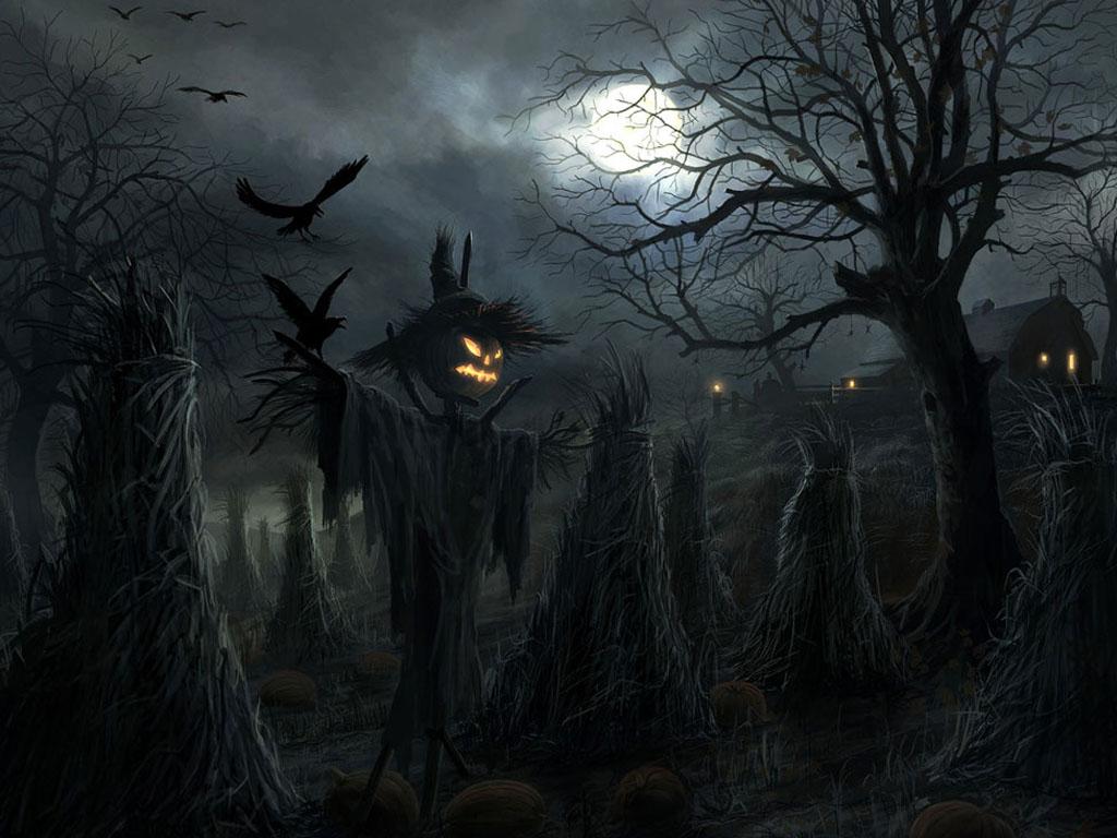 http://4.bp.blogspot.com/_5d8R1QqpHU4/TM1-4djCj9I/AAAAAAAAAf4/XRCnEf85KIs/s1600/scarecrow-halloween.jpg