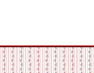 Old Fashioned image throughout dolls house wallpaper free printable